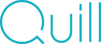 Hive Partner Quill