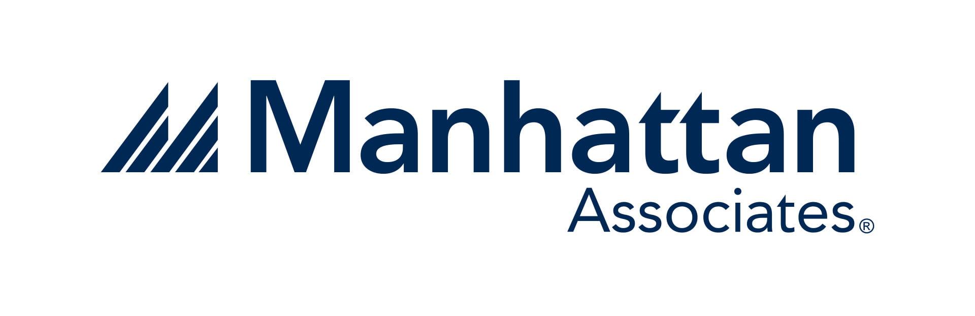 Hive Partner Manhattan