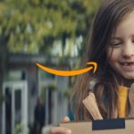 Amazon-Christmas-Advert-2017-Give-60-150x150