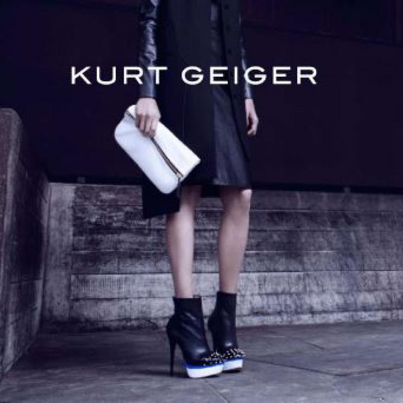 kurt-geiger-one-new-change_0